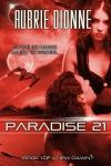 Paradise 21 Blog TourStop