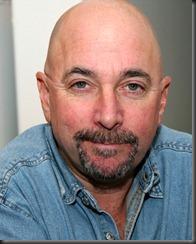 John Vorhaus