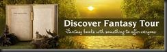 Discover_Fantasy_Tour