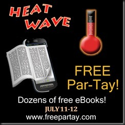 freepartay_badge_HEATWAVE