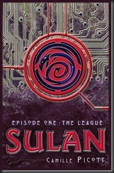 Sulan cover lores