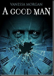 A Good Man (web)