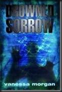 Drowned Sorrow