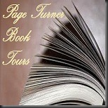 page turners book tours button