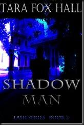 Shadow Man New
