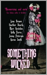 Something_Wicked-_Sh_Cover_for_Kindle-250x399