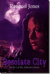 DESOLATE_CITY_book_cover